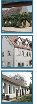 Winter immobilien  Winter Immobilien Mosbach • Homepage
